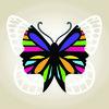 Butterfly Hub