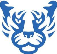 Tigris Capital logo