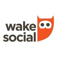 Avatar for Wake Social
