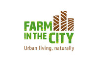 Avatar for Farm in the City