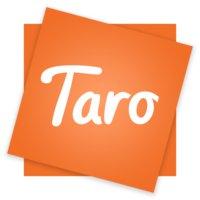 Avatar for Taro