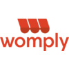Womply -  analytics CRM small and medium businesses bridging online and offline