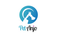 Avatar for Pet Anjo