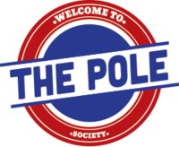 Avatar for The Pole Society