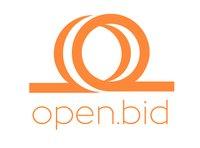 OpenBid