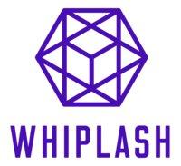Avatar for Whiplash