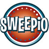 SWEEPiO -  mobile location based services advertising platforms mobile games
