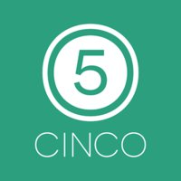 Avatar for Cinco
