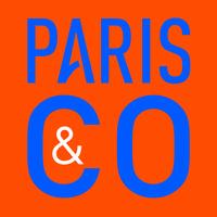 Avatar for Paris&Co