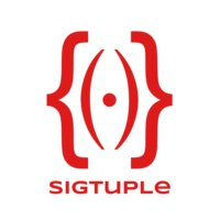 Avatar for SigTuple Technologies