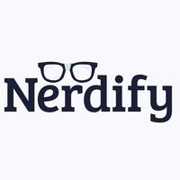 Nerdify