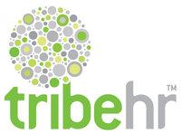 TribeHR logo