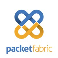 Avatar for PacketFabric