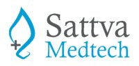 Avatar for Sattva MedTech