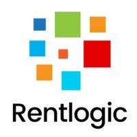 Avatar for Rentlogic