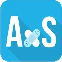 Avatar for AxS Health