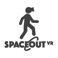 SpaceoutVR, Inc. logo