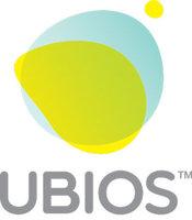 Avatar for UBIOS.ai
