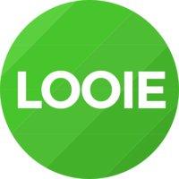 LOOIE