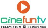CineFunTV