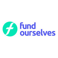 Avatar for Fund Ourselves