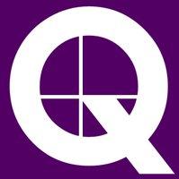 QuadROI