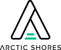 Avatar for Arctic Shores