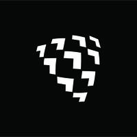 Avatar for Shield AI