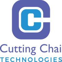 Cutting Chai Technologies