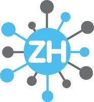 ZipHub