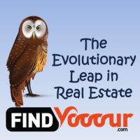 FindYooour.com logo