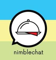 Nimblechat