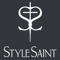 StyleSaint logo