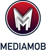 MediaMob logo