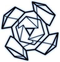 Accelsor logo