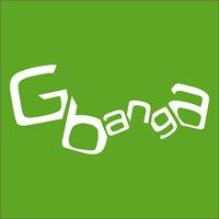 Gbanga