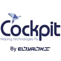 Cockpit Innovation Hub