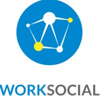 Avatar for WorkSocial