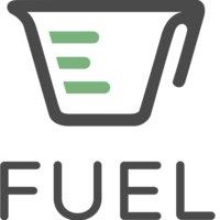 tryFuel.com