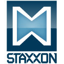 Avatar for Staxxon