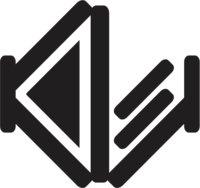 Avatar for KaJ Labs