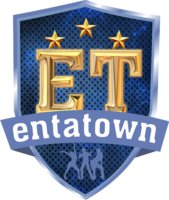 Avatar for Entatown Services