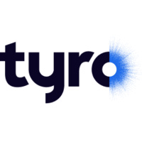 Avatar for Tyro Payments