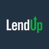 Avatar for LendUp