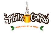 Avatar for Philz Coffee