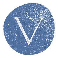 VinKind logo