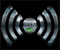 Intelligent Wireless Networks