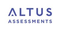 Avatar for Altus Assessments