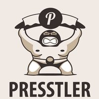 Avatar for Presstler
