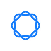 Circle Medical logo